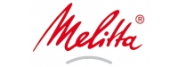 Magasin de vente en ligne de pièces détachées et accesoires électroménager Melitta
