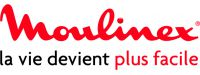 Magasin Moulinex