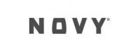 Magasin de vente en ligne Novy
