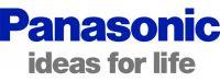 Magasin de vente en ligne de pièces détachées et accesoires électroménager Panasonic