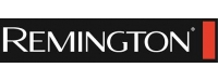 Magasin de vente en ligne Remington