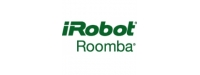 Magasin de vente en ligne Roomba
