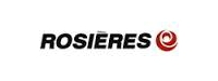 Magasin de vente en ligne de pièces détachées et accesoires électroménager Rosière