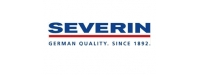 Magasin de vente en ligne de pièces détachées et accesoires électroménager Severin