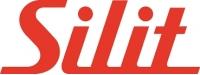 Magasin de vente en ligne de pièces détachées et accesoires électroménager SILIT