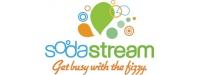Magasin de vente en ligne Sodastream