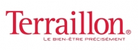 Magasin de vente en ligne de pièces détachées et accesoires électroménager Terraillon