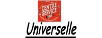 Magasin de vente en ligne Universelle