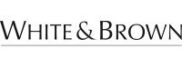 Magasin de vente en ligne de pièces détachées et accesoires électroménager White and Brown