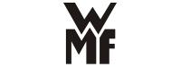 Magasin de vente en ligne WMF