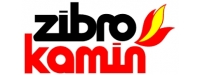 Magasin de vente en ligne Zibro