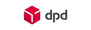 Expédition avec DPD